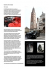 Beauty and Style: The Maserati Quattroporte Versus Gran Tourismo - Pg2