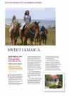 Feature Sweet Jamaica - Page 1